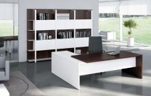Корпусная мебель для офиса