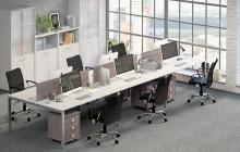 Мебель для офиса в Беларуси